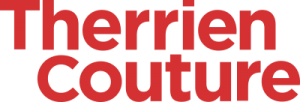 therrien-couture-logo