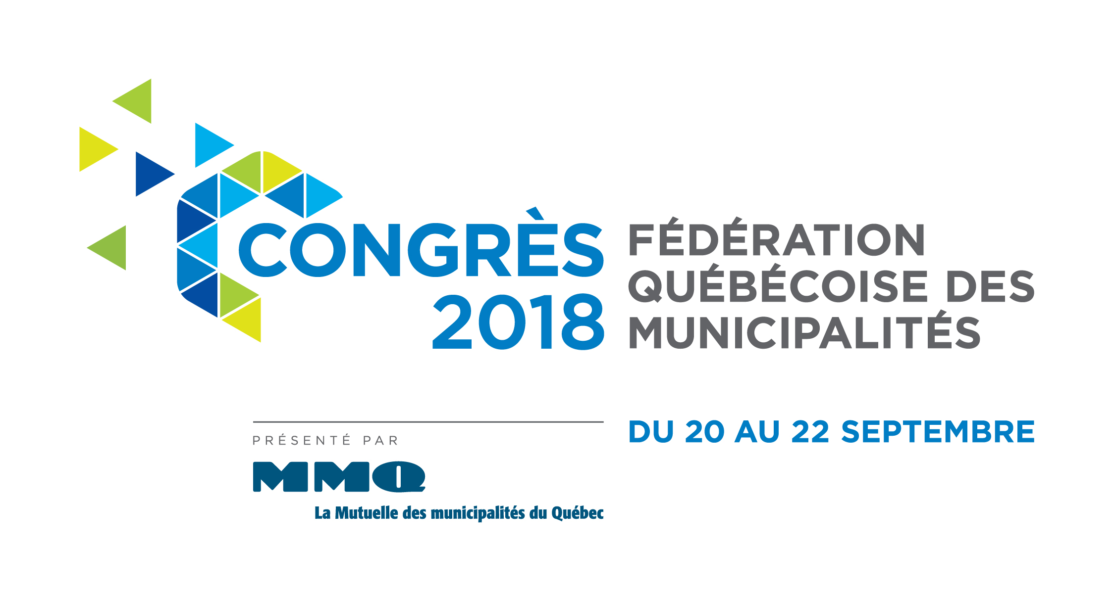 congres2018-MMQ-date_officiel_RGB-01